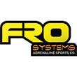 Fro Systems