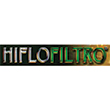 Hi Flo Filters