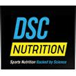 DSC Nutrition