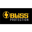 Bliss Protection