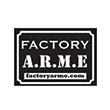 Factory A.R.M.E