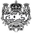 Ragley