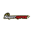 Super Sprox
